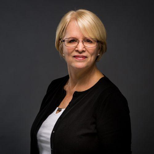 Janice Jordan