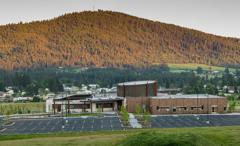 Marimn Health & Wellness Center