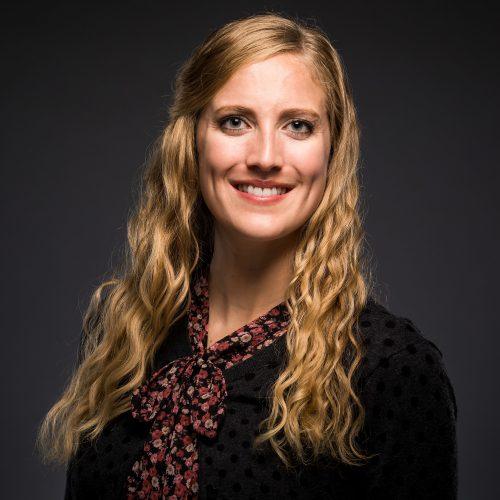 Kate Aguirre