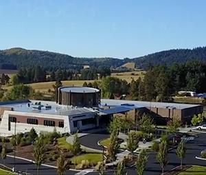Marimn Health & Wellness Center - Benewah County