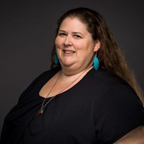 Angela Munson